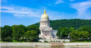 WV casino workers can get state assistance