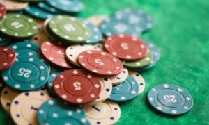 Online casinos in WV growing while sports betting sees declines.